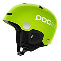 POC Sports Pocito Auric Cut Spin Helmets