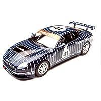 Scalextric C2505A Maserati Coupe Cambiocorsa Trofeo 2003 #41 - Limited Edition