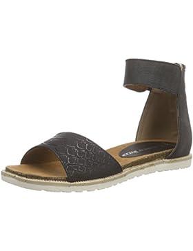Marco Tozzi 48502 - Sandalias de tobillo Niñas