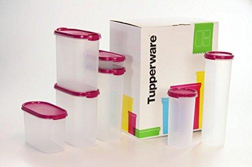 tupperware-ovale-4-da-23l-17l-2-11l-300-ml-spaghettiere-11l-rotondo-650-ml-15376