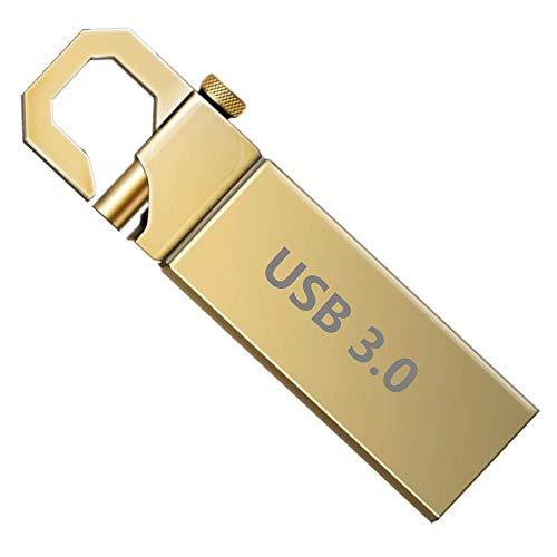 GWFAS - Memoria USB 1 TB