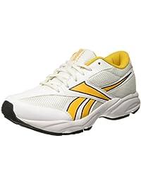 Reebok Men's Rapid Runner Running Shoes