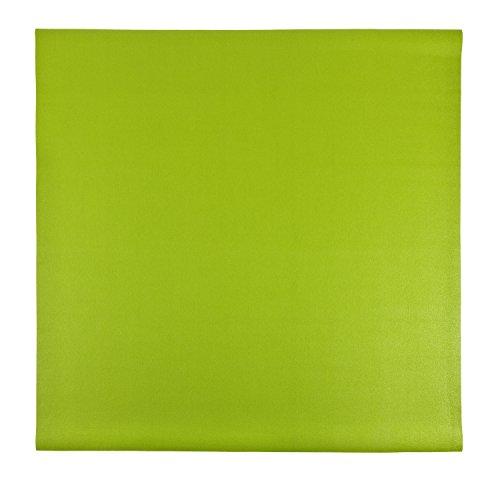 Yogilino® Krabbelmatte 160 x 200 cm, Material: 100 % PVC-Weichschaum nach Öko-Tex Standard 100 Produktklasse 1 zertifiziert