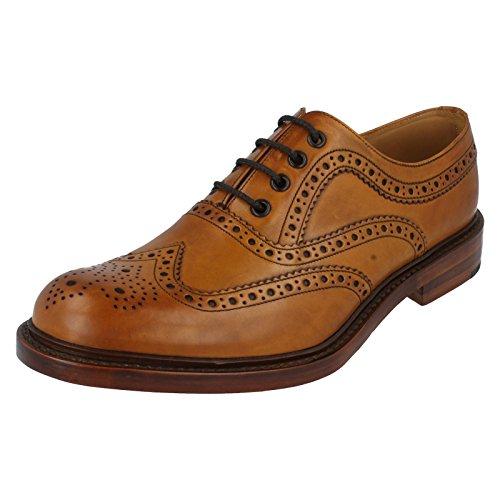 loake-mens-ashby-brogue-shoes-tan-75