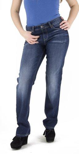 Colorado -  Jeans  - Donna 253, vintage used