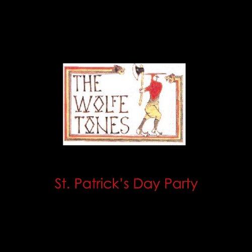 Download your St. Patrick's Da...
