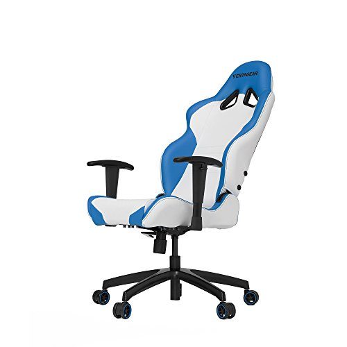 VERTAGEAR Racing Series sl2000 Gaming Stuhl - 4