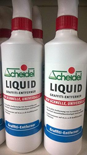 liquid-graffiti-entferner-500ml-flasche