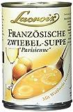 Lacroix Französische Zwiebel-Suppe, 400 ml