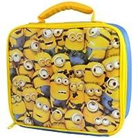 Preisvergleich für Despicable Me Minions Lunch Bag