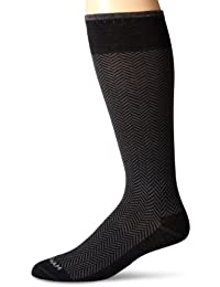 Wigwam Men's Landon Casual Socks