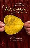 Karma-Coaching (Amazon.de)