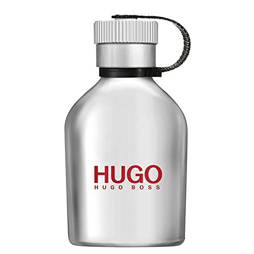 hugo-iced-edt-125ml