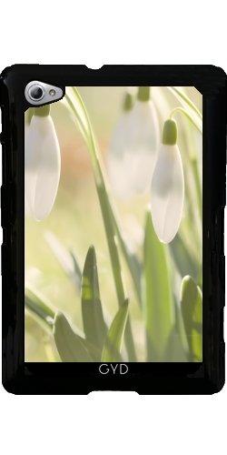 funda-para-samsung-galaxy-tab-p6800-campanillas-de-invierno-by-utart