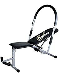 Amazon.co.uk: Core & Abdominal Trainers: Sports & Outdoors