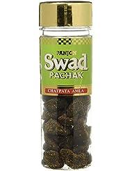 Panjon Swad Pachak Spicy Amla Candy, 110g