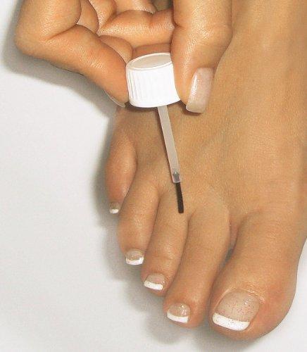 Pedosan - Nail Fix - Eingewachsene Nagel Kur - Doppelpackung