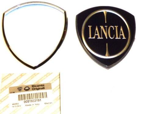 original-lancia-ypsilon-843-emblem-firmenzeichen-vorne-51933191