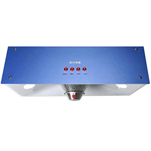 ousnn-steel-under-kitchen-cabinet-wall-mount-range-hood-180w-with-led-lights-os105blue
