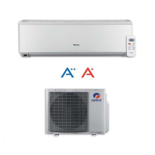 climatizzatore-condizionatore-inverter-gree-by-argo-serie-flat-12000-btu-classe-a-