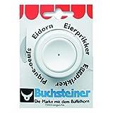 Buchsteiner BS3310perceur von EI Kunststoff weiß 15x 15x 10cm