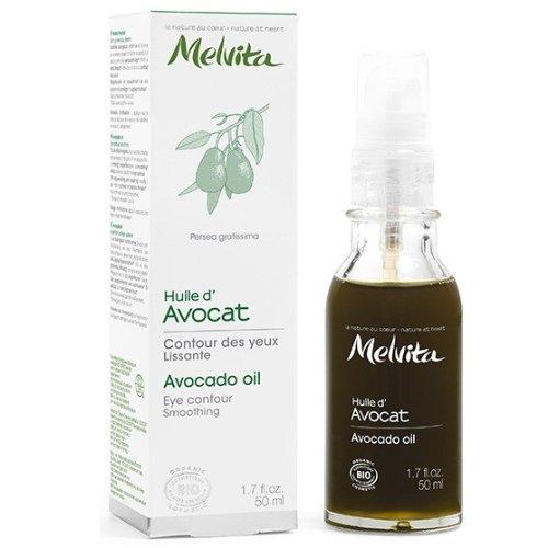 melvita-huile-davocat-contour-des-yeux-50ml