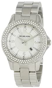 Michael Kors Women's Watch MK5401