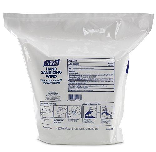 sanitizing-wipes-6-x-8-white-1200-refill-pouch-2-carton