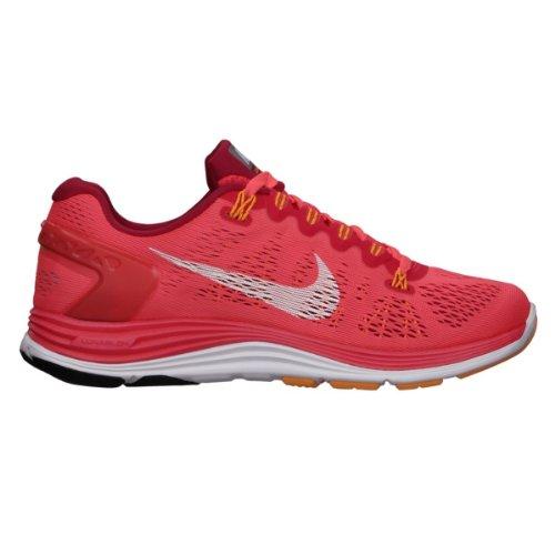 Nike  Lunarglide+ 5,  Damen Laufschuhe