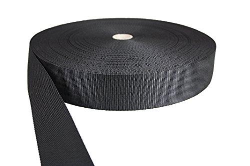 Black Diamond Klettergurt Haltbarkeit : Gurtband: mehr als 1500 angebote fotos preise ✓ seite 31
