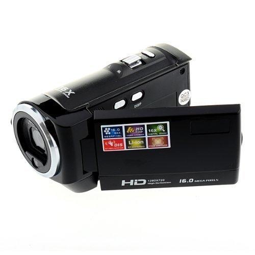 oftentm-27-pouces-lcd-camscope-hd-vido-numrique-camra-1280-x-720-anti-cecouer-noir