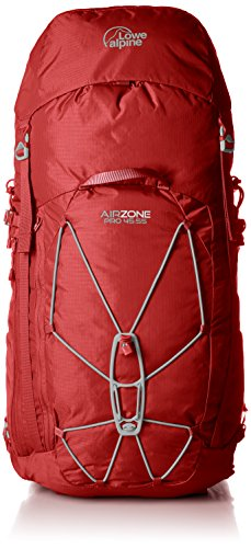lowe-alpine-mens-airzone-pro-4555-hiking-backpack-oxide-one-size
