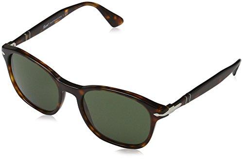 persol-mod-3150s-24-31-51-mm-occhiali-da-sole-uomo-marrone-havanna-medium