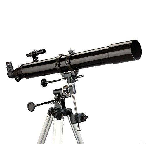 LIHONG TELESCOPIO ASTRONOMICO   HAGA CLIC EN EL TELESCOPIO NUEVO CLASICO DE LA MODA