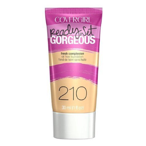 covergirl-ready-set-gorgeous-liquid-makeup-foundation-medium-beige-1-fl-oz-by-covergirl
