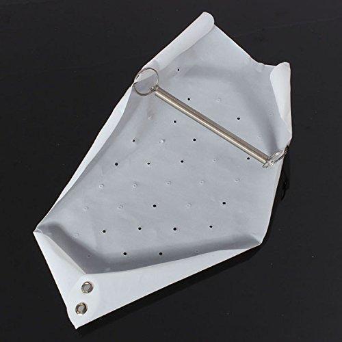 eisenabdeckung-teflon-schuhbgelhilfe-bordschutztuch