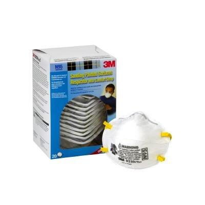 3-m-n95-partikel-atemschutzmaske-20-stuck-8210-einheitsgrosse