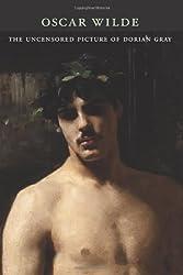 { LE PORTRAIT DE DORIAN GRAY } By Wilde, Oscar ( Author ) [ Jan - 2012 ] [ Paperback ]