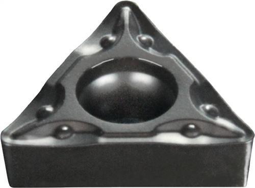 PROMAT Wendeschneidplatte TCMT 16T304-M UNI