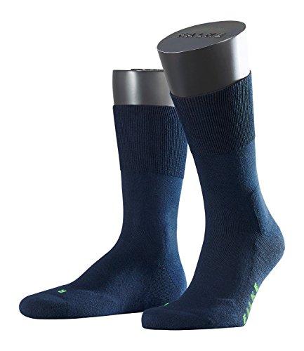 Preisvergleich Produktbild Falke Sport Spirit Unisex Socken Run 3er Pack, Größe:37/38;Farbe:marine
