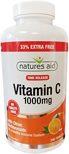 natures-aid-vitamine-c-liberation-prolongee-1000mg-x-240