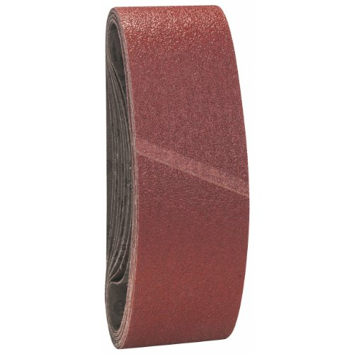 BOSCH 2608606080 - Banda X440: 75x533mm G40x10