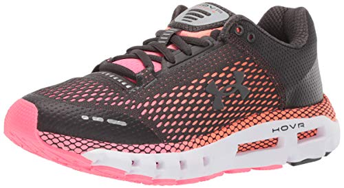 Under Armour HOVR Infinite Women's Zapatillas para Correr - 38