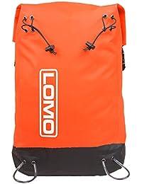 Lomo - Mochila impermeable (40L)