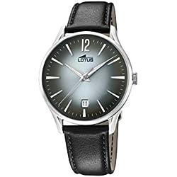 Reloj Lotus Watches para Hombre 18402/4