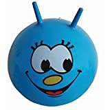 Redwood 60 cm Ballon sauteur Blue bleu