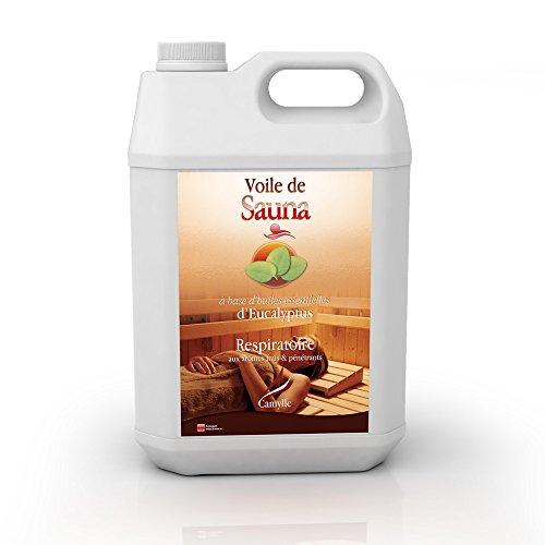 camylle-voile-de-sauna-solution-a-base-dhuiles-essentielles-pour-sauna-eucalyptus-respiratoire-5000m