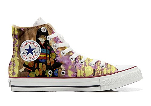 converse-all-star-hi-customized-personalisiert-schuhe-unisex-gedruckte-schuhe-blumen-fata-fantasy-tg
