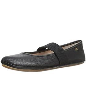 CamperRight - Zapatos de Cordones niñas