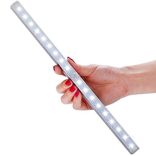 new-versionmotion-sensor-wardrobe-light-kingland-wireless-pir-motion-activated-stick-on-18-led-recha